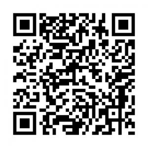Bean LINE QR コード